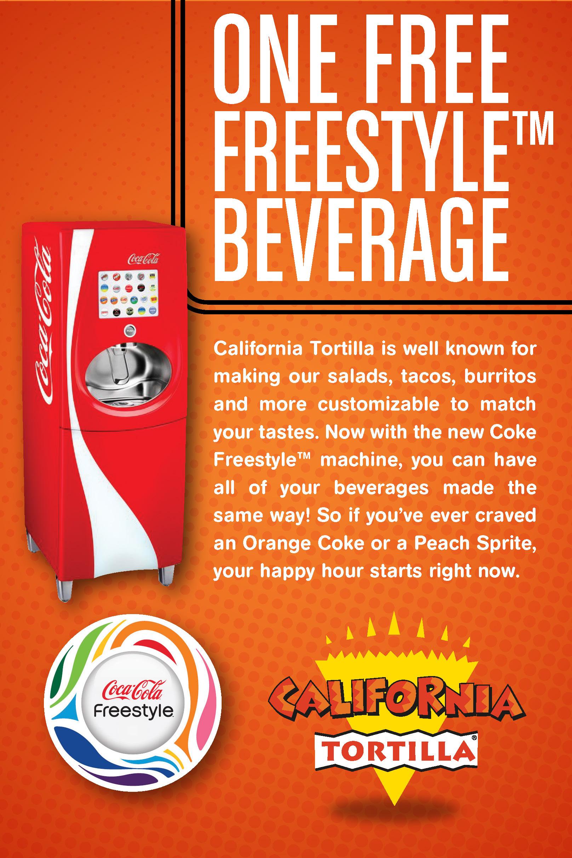 freebeveragecouponolney_Page_1