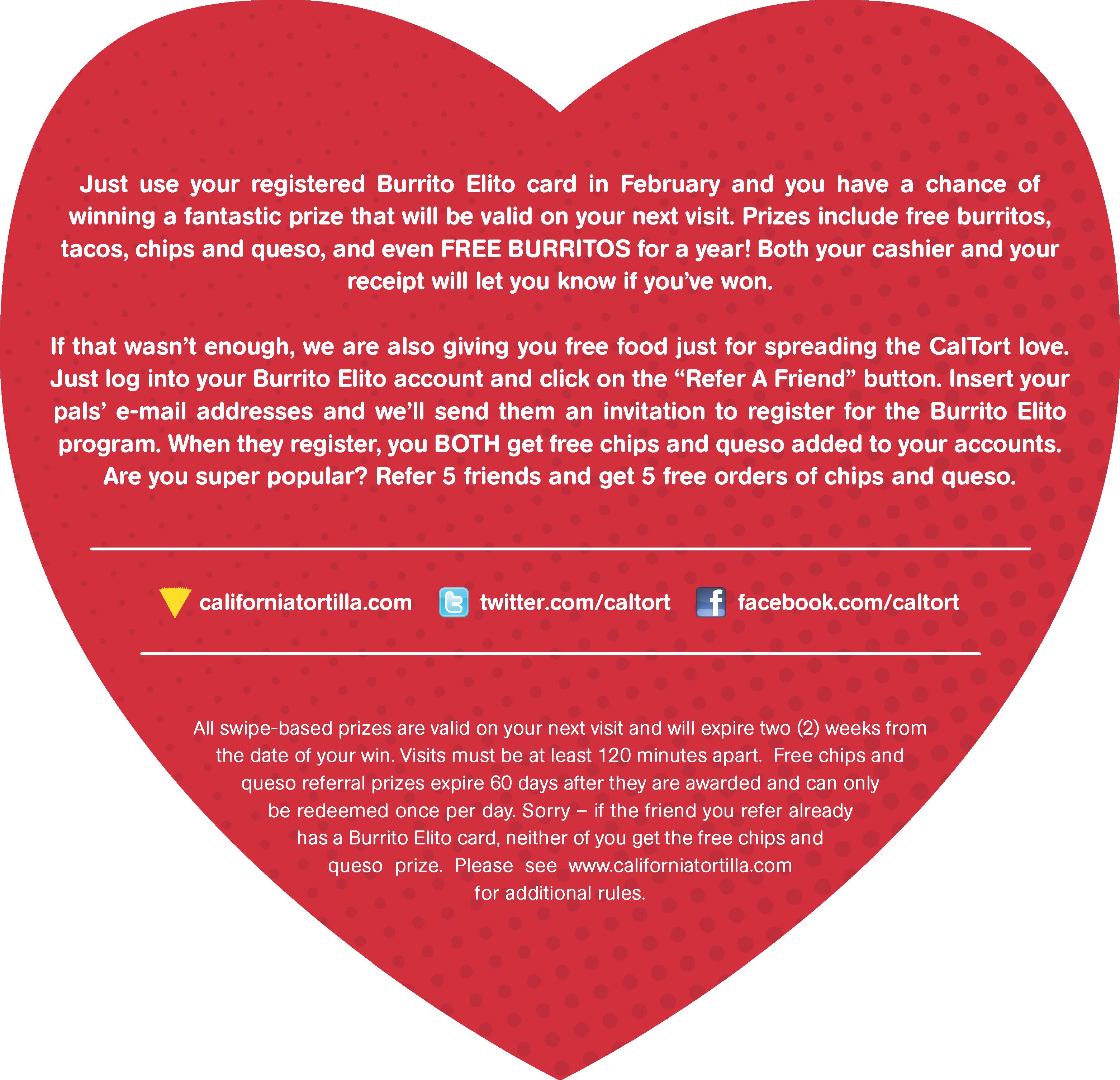 heartswipetraycard_Page_2