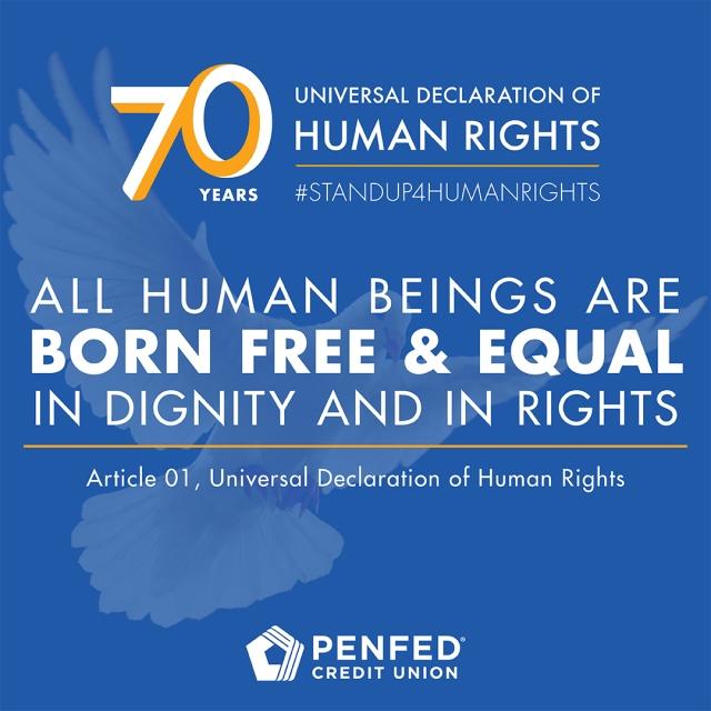 humanrights_Insta