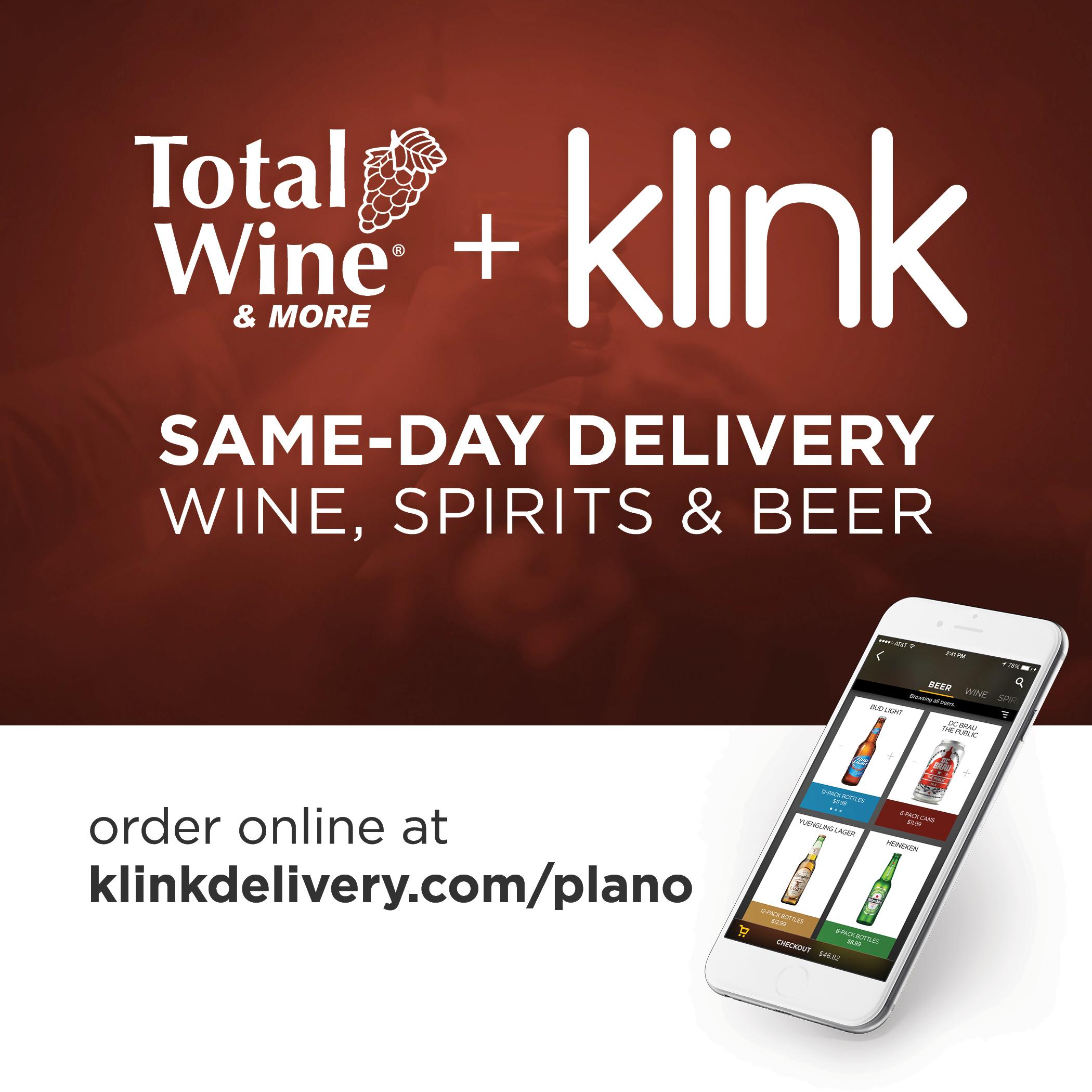 Klink_7x7_new
