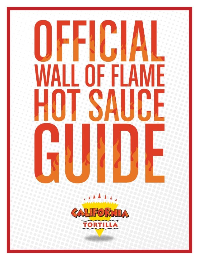 Pages from hotsauceguideUPDATED.jpg