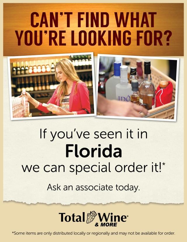 SpecialOrder_Final_FL