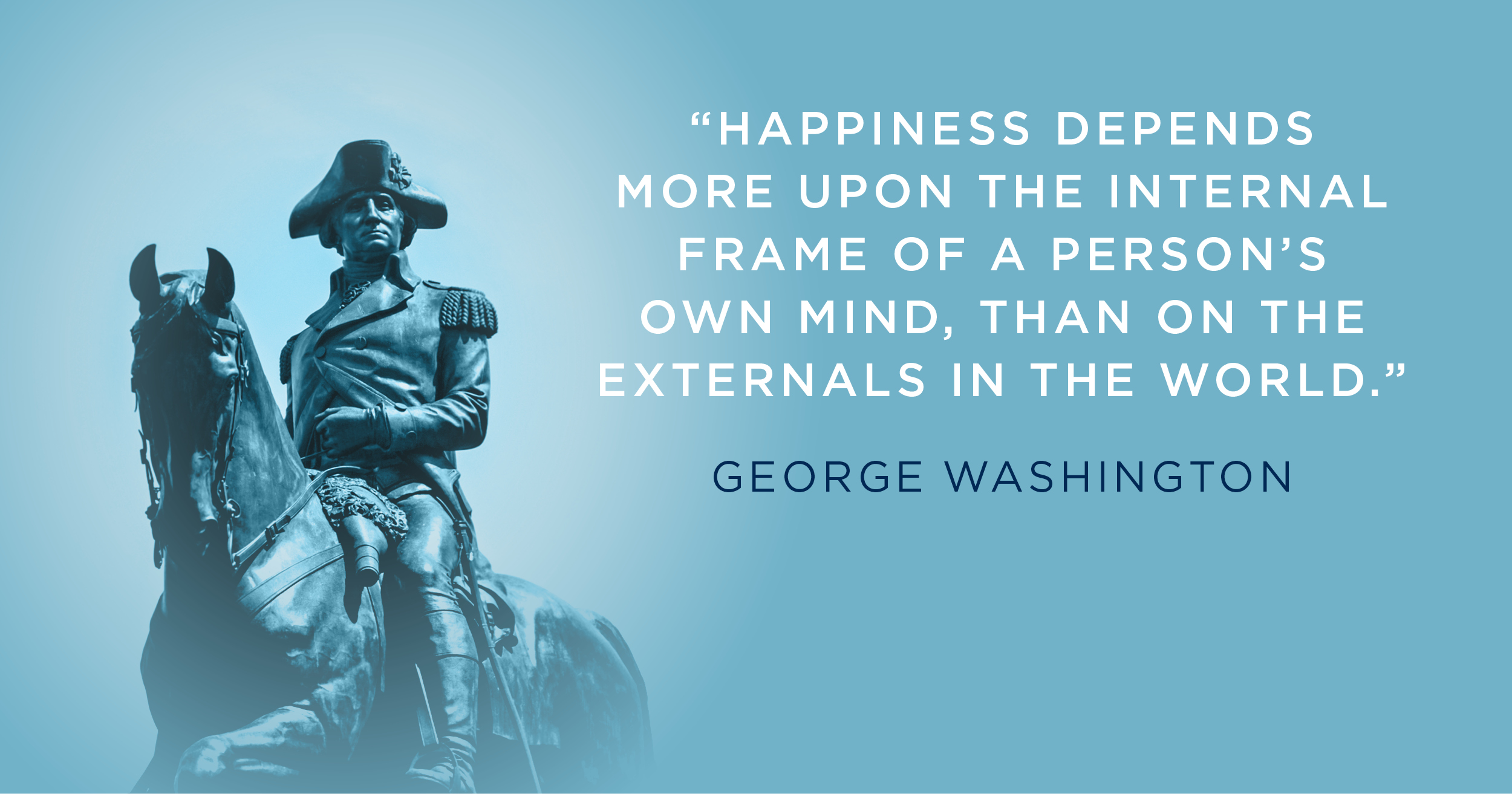 PenFed Credit Union - George Washington Birthday, February 2019